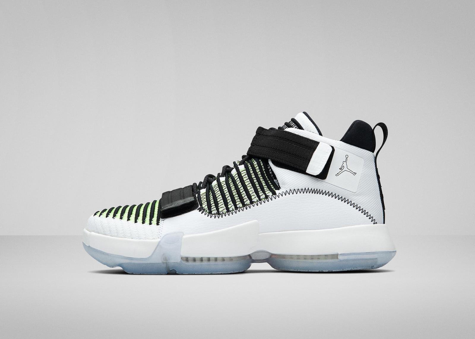 3bf4897d3a3 Jimmy Butler Jordan Supreme Elevation - Nike News