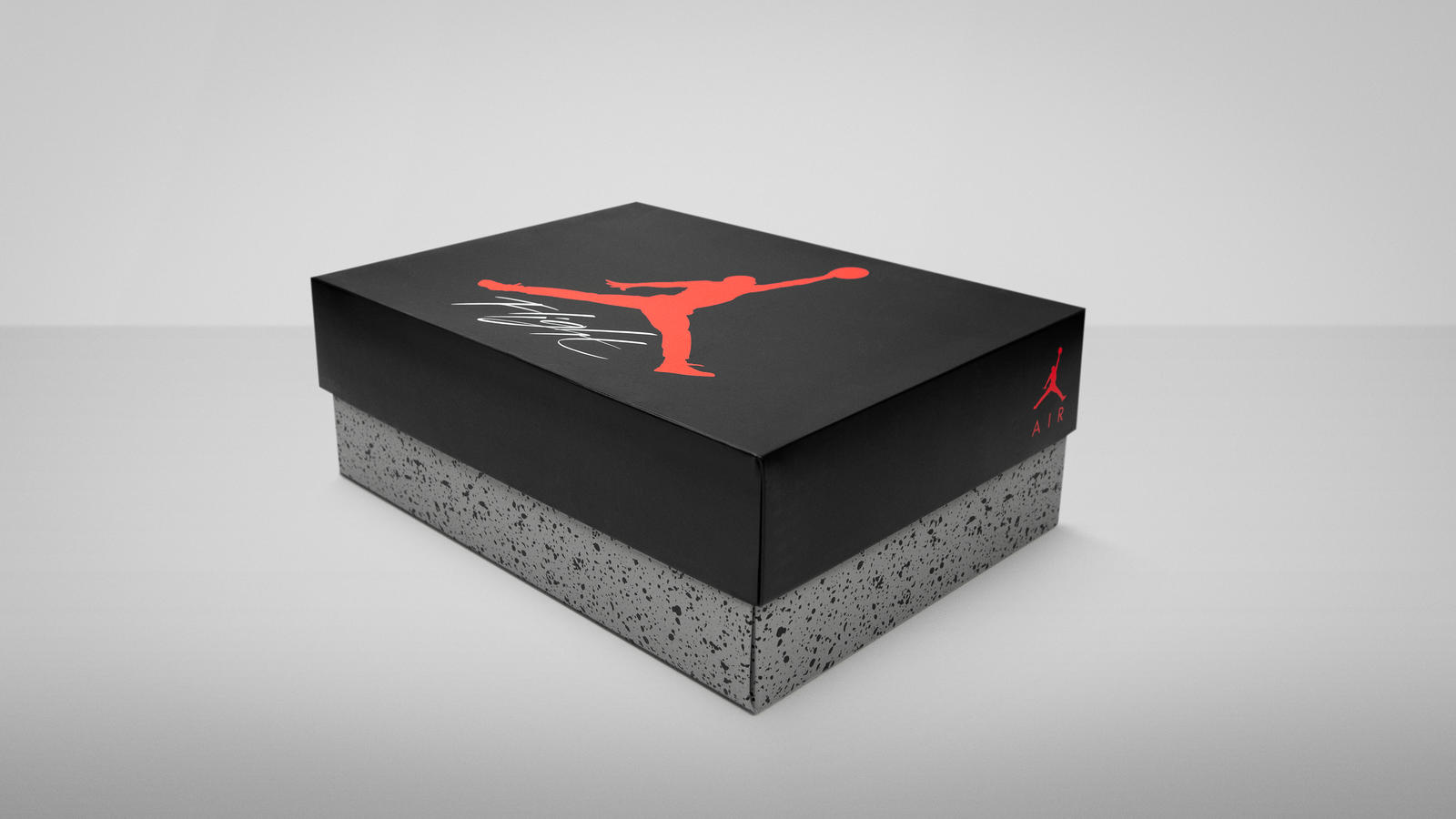 Air Jordan 4 Bred Official Images and Release Date 8