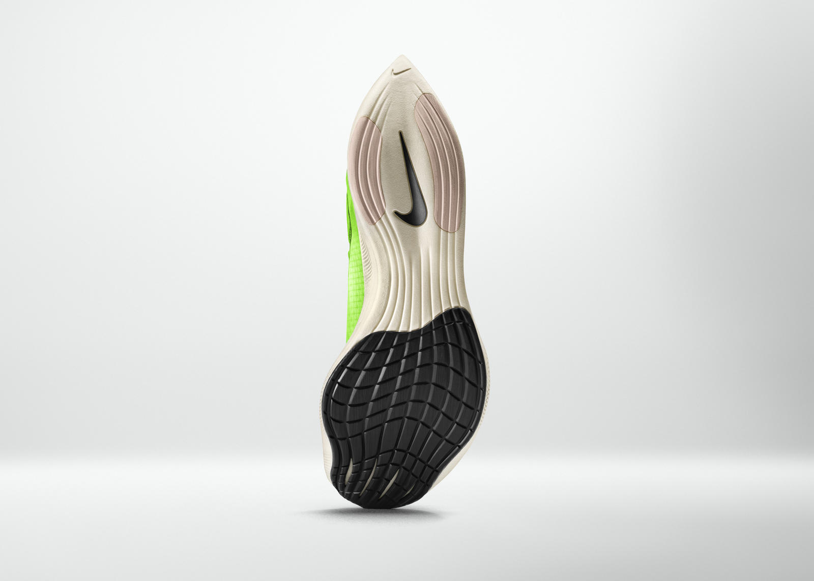 Nike ZoomX Vaporfly Next% Official Images and Release Info  9
