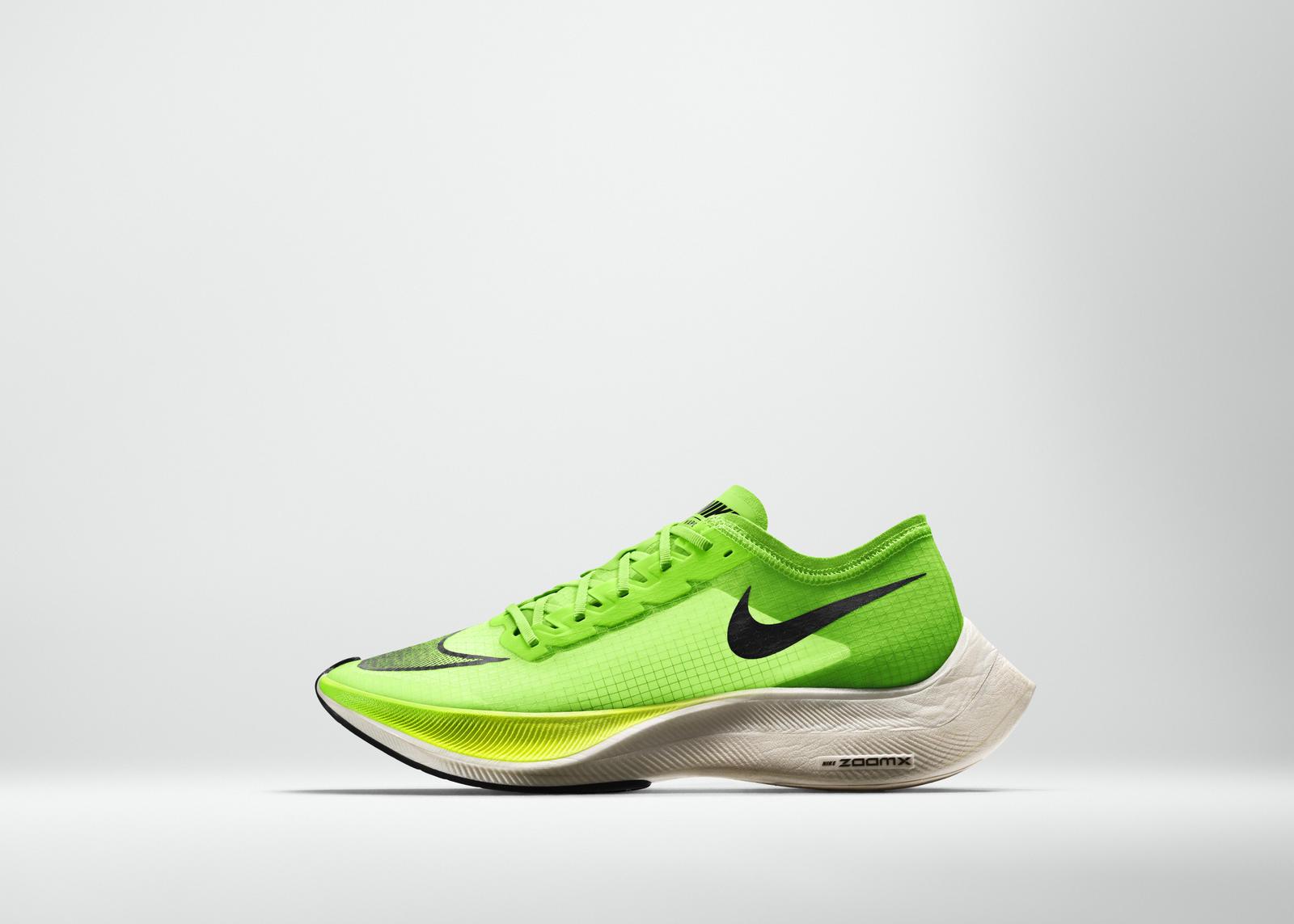 Nike Zoom Vaporfly 4 Next 78 Korting Www Ennovy Nl