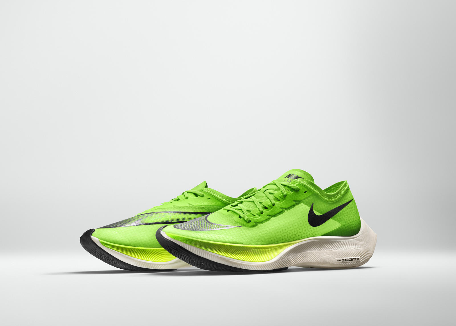 Nike ZoomX Vaporfly Next% Official Images and Release Info  12