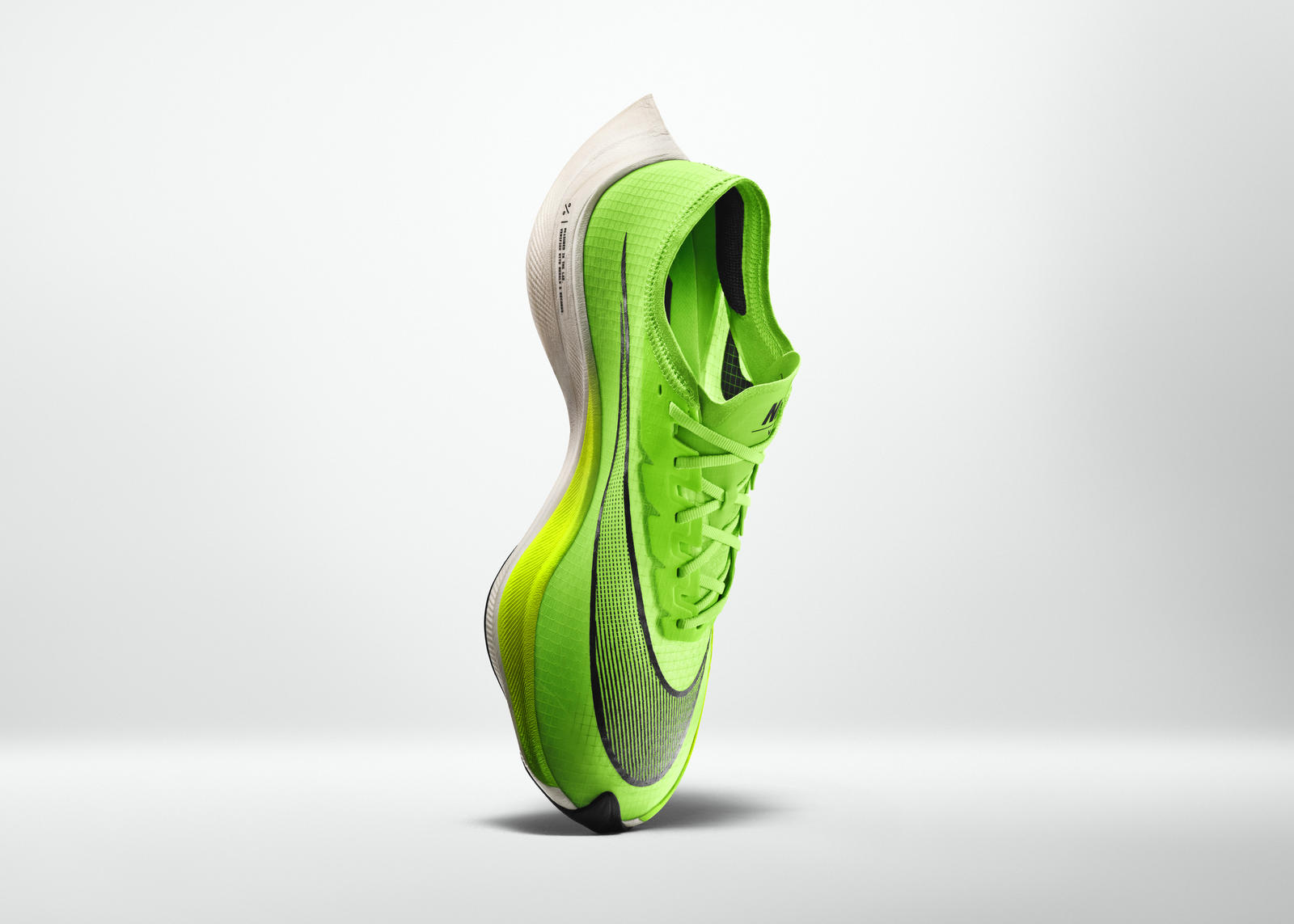 Nike ZoomX Vaporfly Next% Official Images and Release Info  13