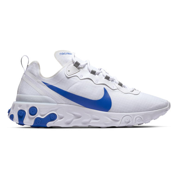 Nike By You React Element 55 1