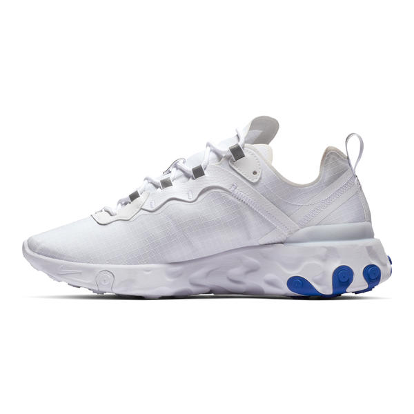 Nike By You React Element 55 3