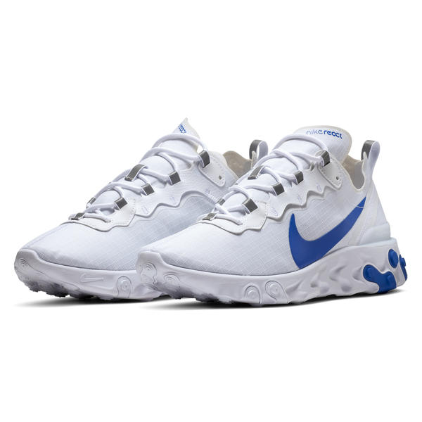 Nike By You React Element 55 4