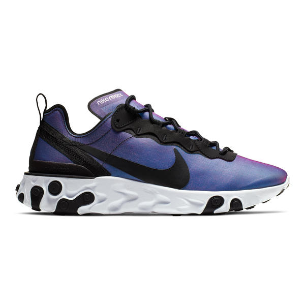 Nike By You React Element 55 9