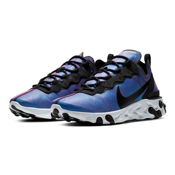 Nike By You React Element 55 16