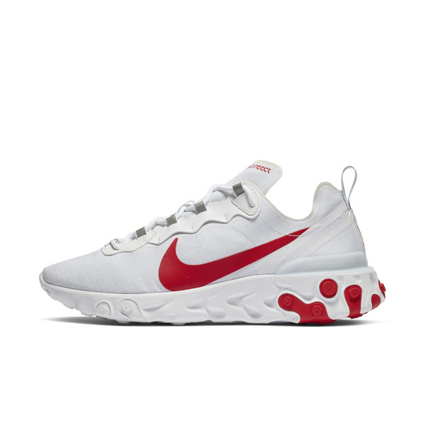 Nike By You React Element 55 22