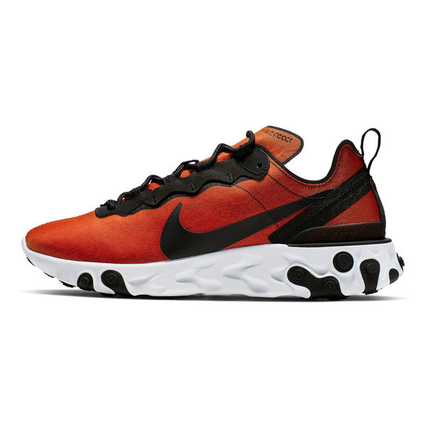 Nike By You React Element 55 24