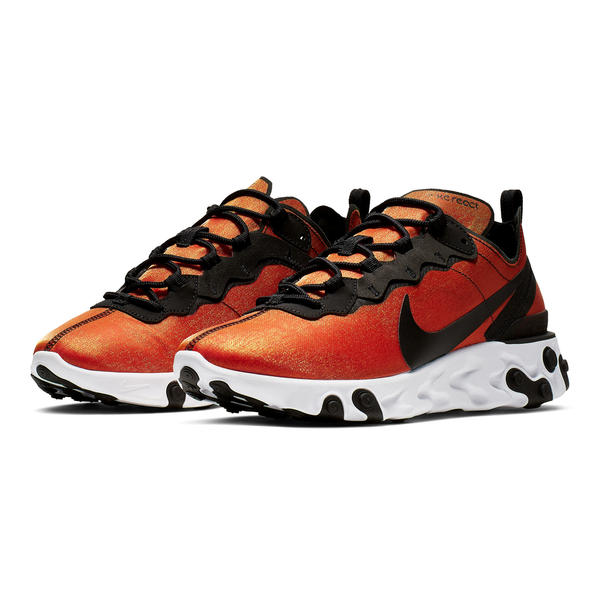 Nike By You React Element 55 25