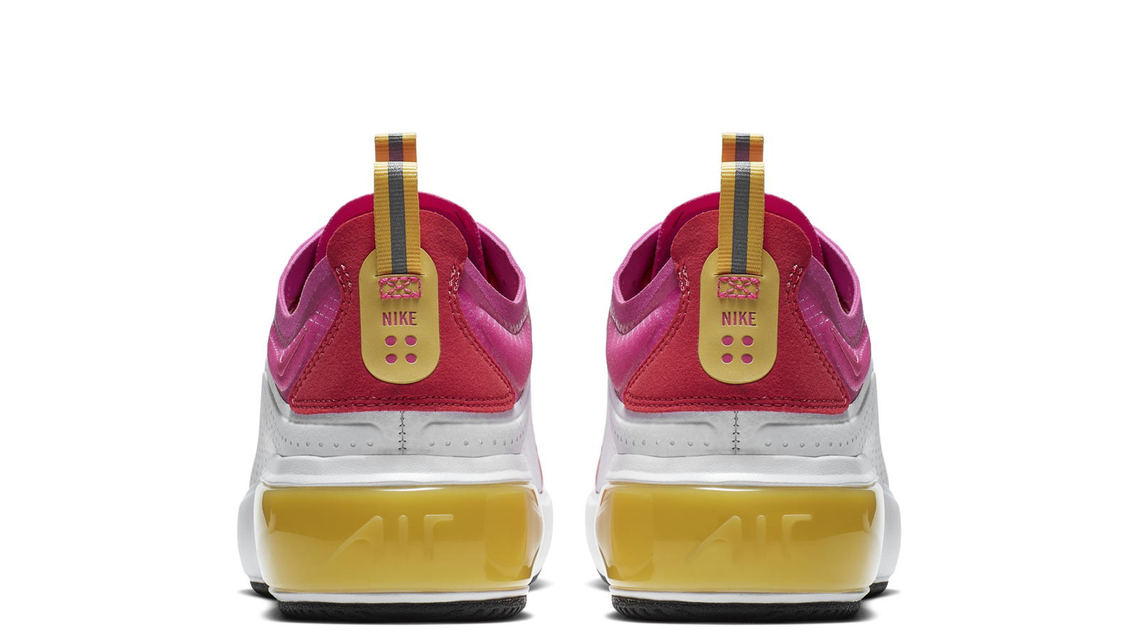 Air Max Dia Summer Colorways  1