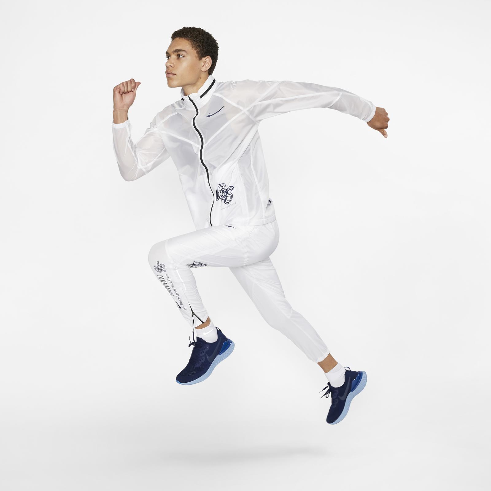 b50e9d7ae9b58 Nike BRS (Blue Ribbon Sports) Pack 0