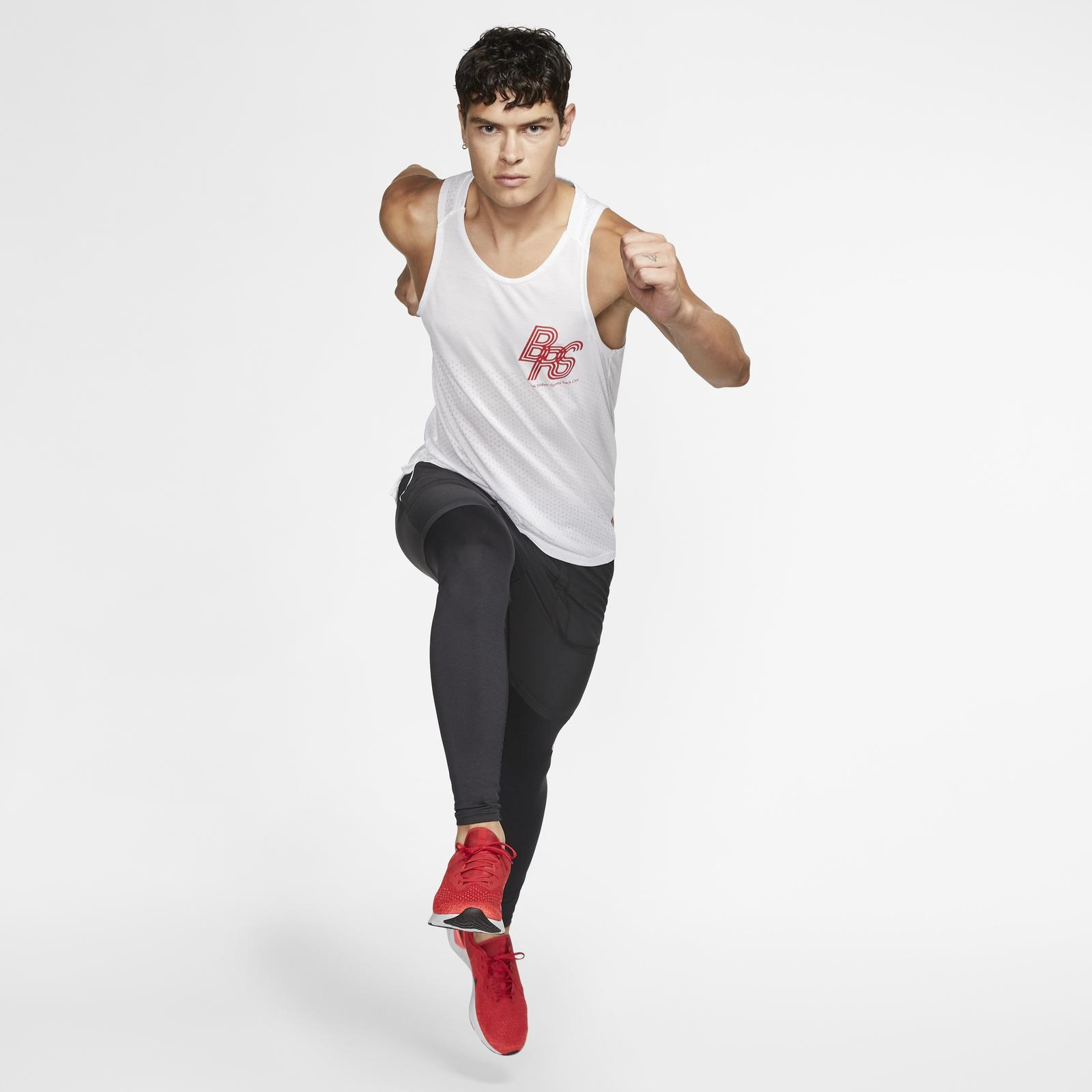 5043ebf2c7a6a Nike BRS (Blue Ribbon Sports) Pack 1