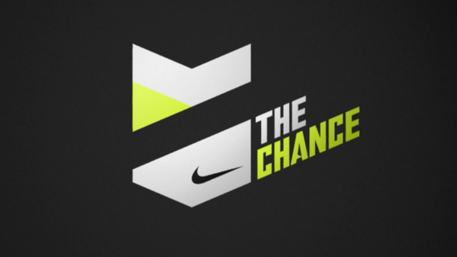 Saltar Separación Perímetro  The Chance: the search for undiscovered football talent continues - Nike  News
