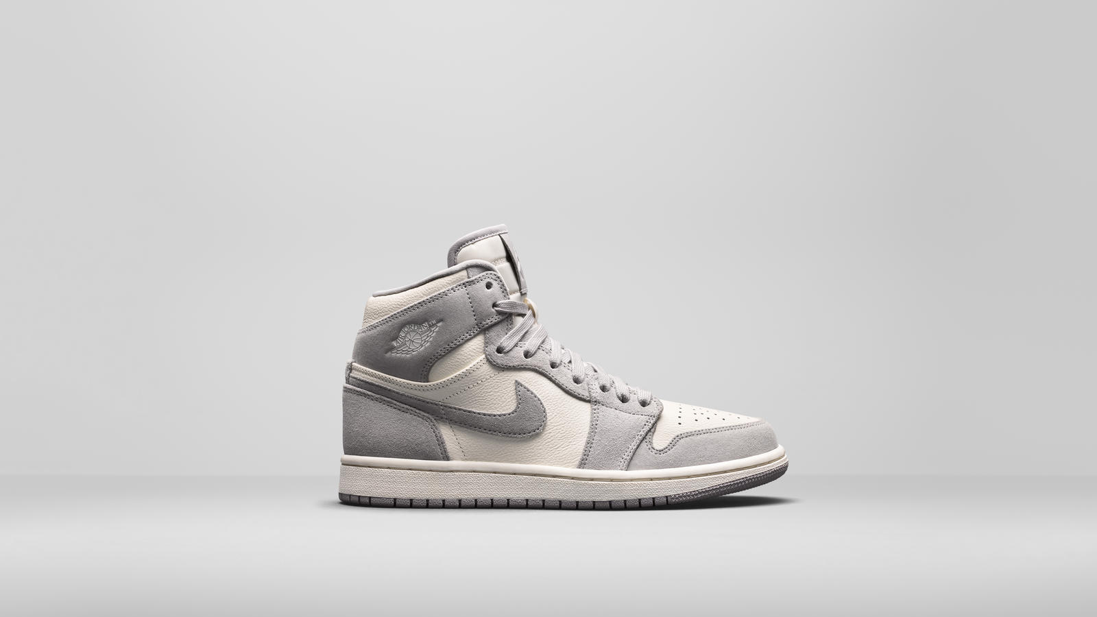 755db4411c5 Jordan Brand Summer 2019 Women's Air Jordan 1, Air Jordan XII and ...