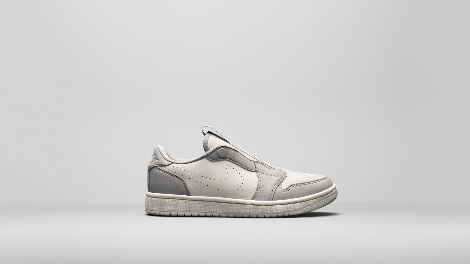 Jordan Brand Summer 2019 Women's Collection 50