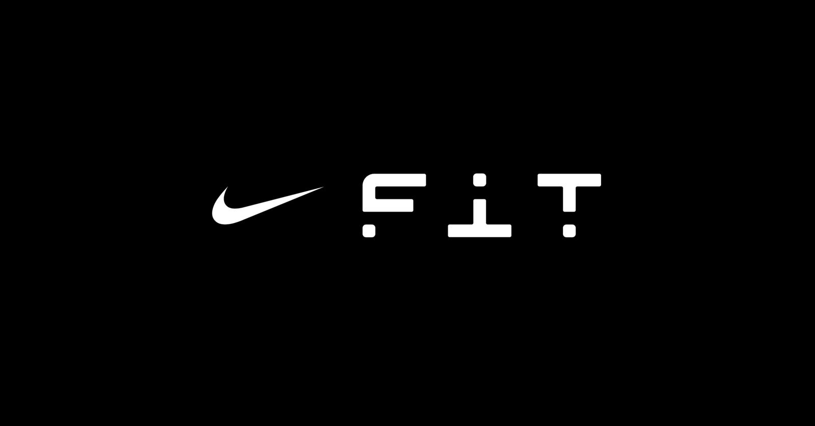 42ccf0b1d4a5 Nike Fit Digital Foot Measurement Tool - Nike News