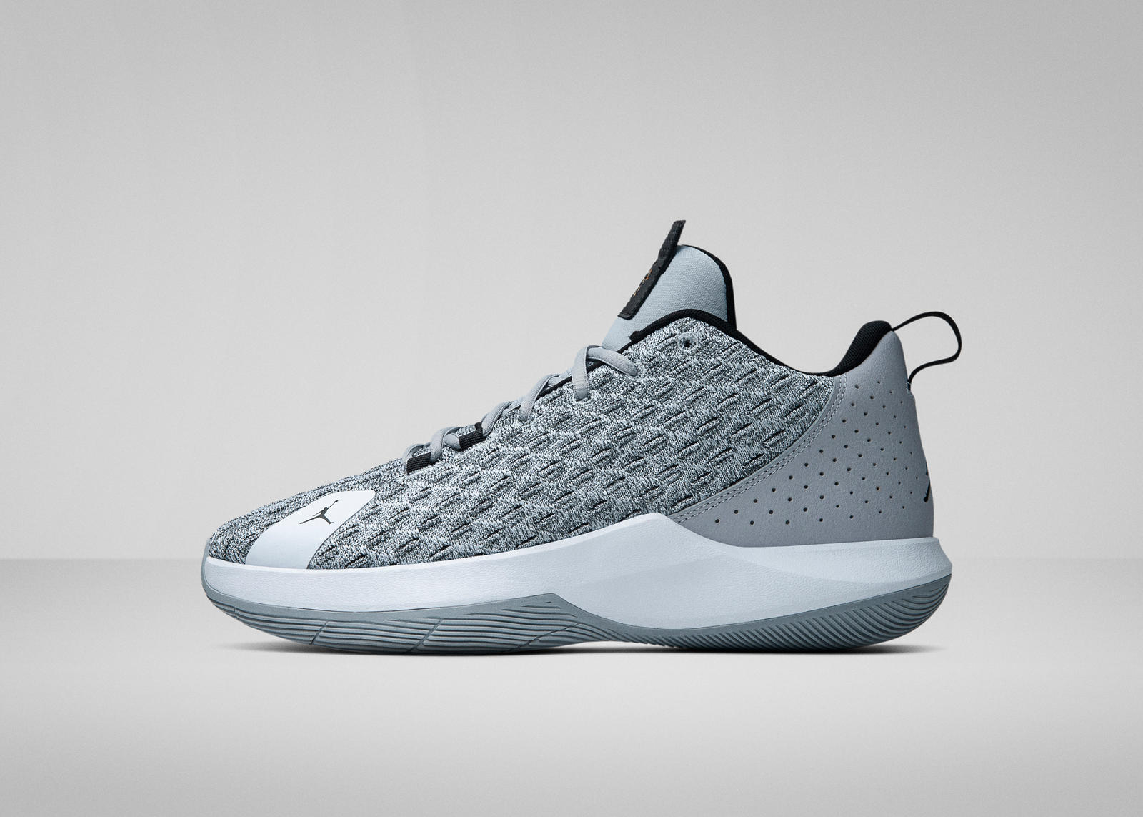 best website a9d96 57403 Jordan Chris Paul CP3 12 Official Images and Release Date ...