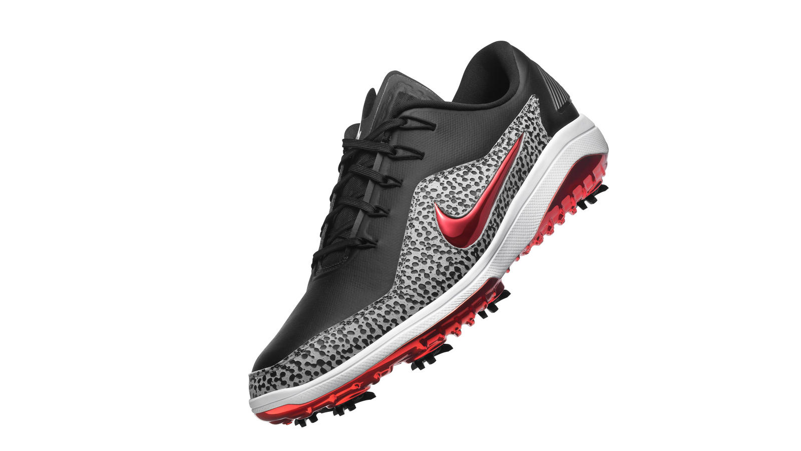 Nike Golf Summer 2019 Safari Bred Pack: Official Images and Relase Date 1