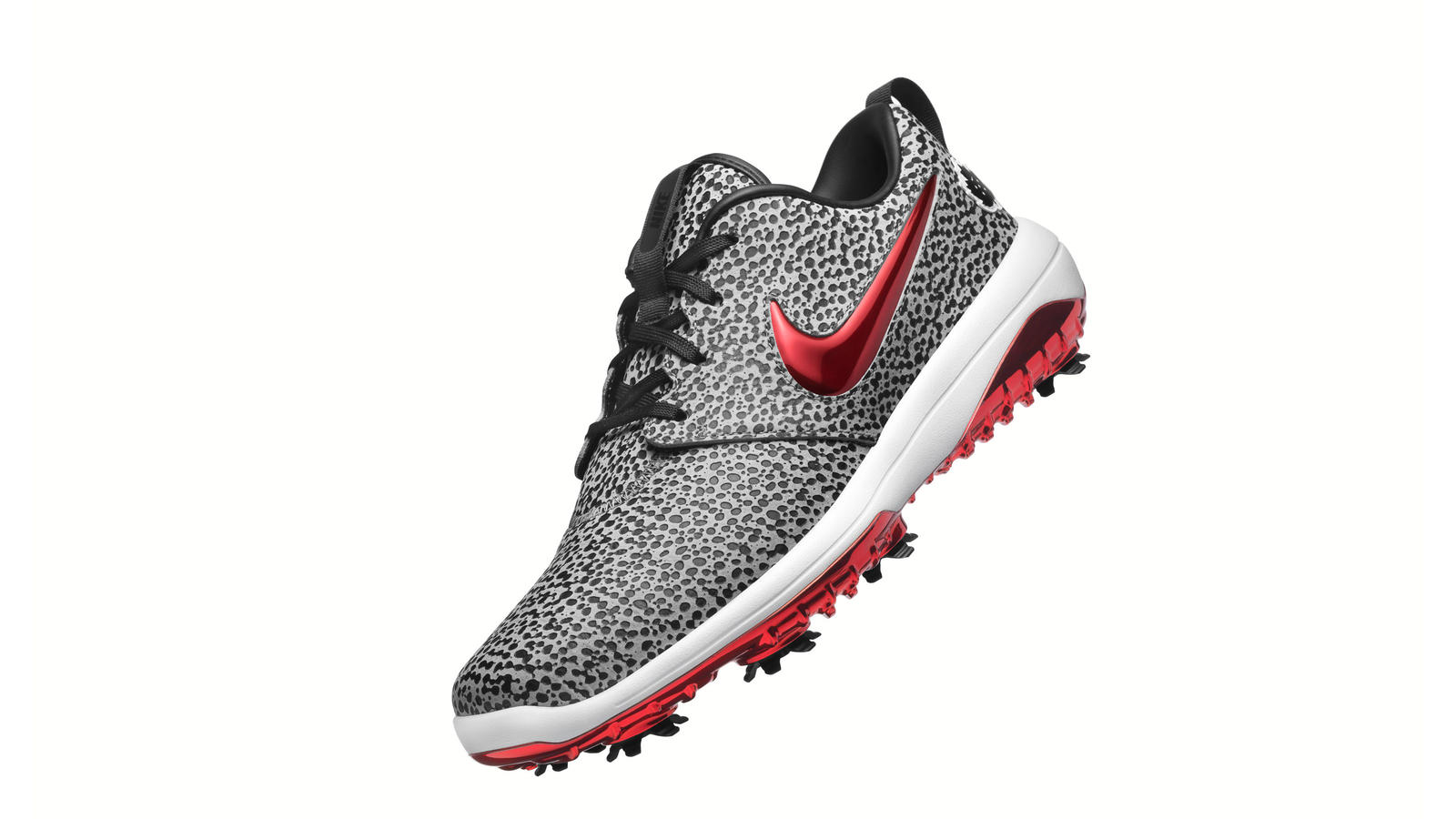 Nike Golf Summer 2019 Safari Bred Pack: Official Images and Relase Date 2