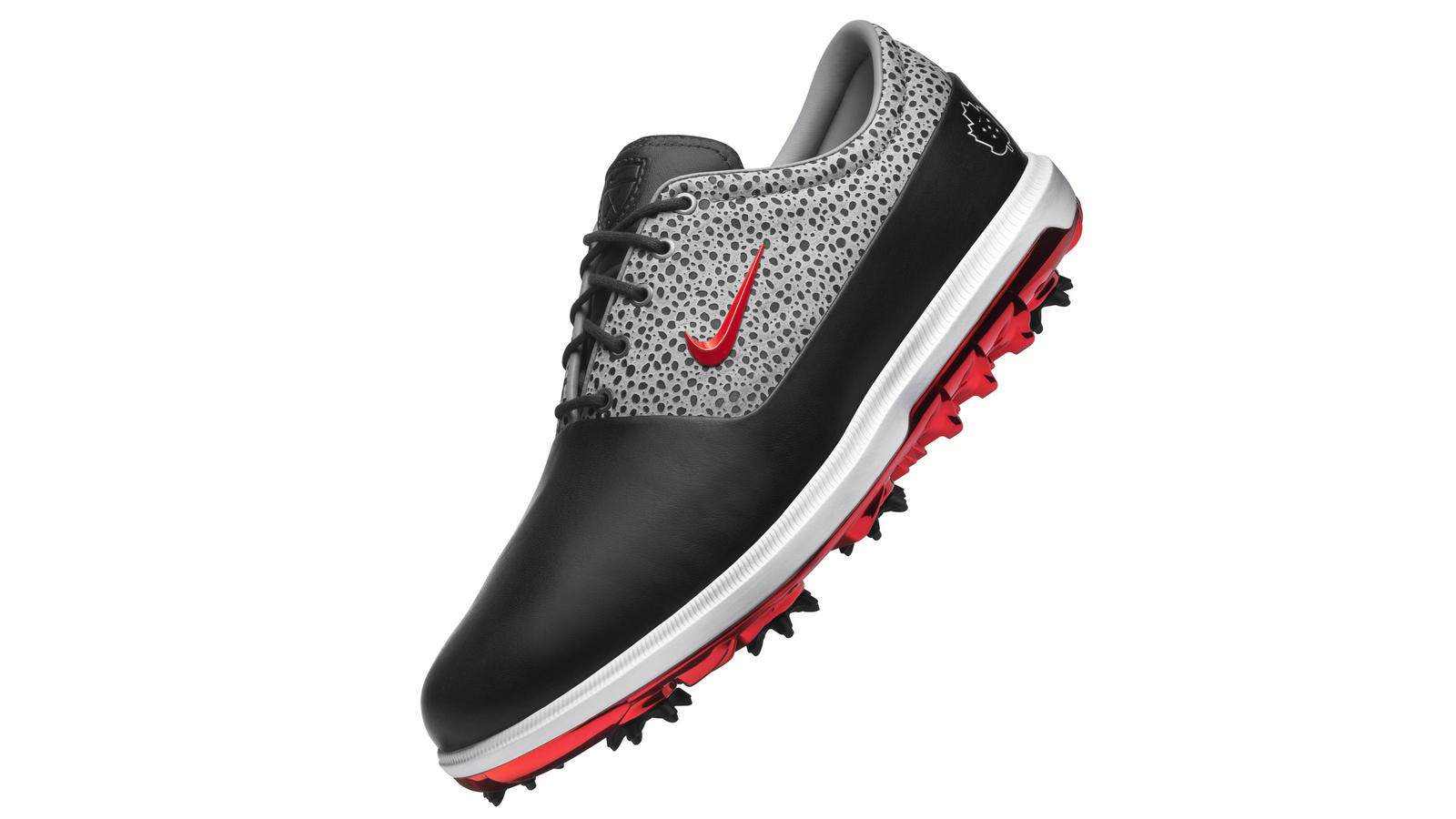 Nike Golf Summer 2019 Safari Bred Pack: Official Images and Relase Date 3