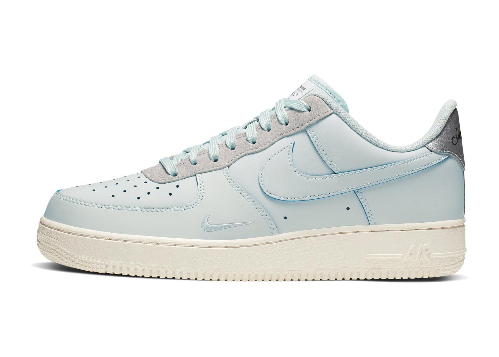 nike air force 1 97 scarpe