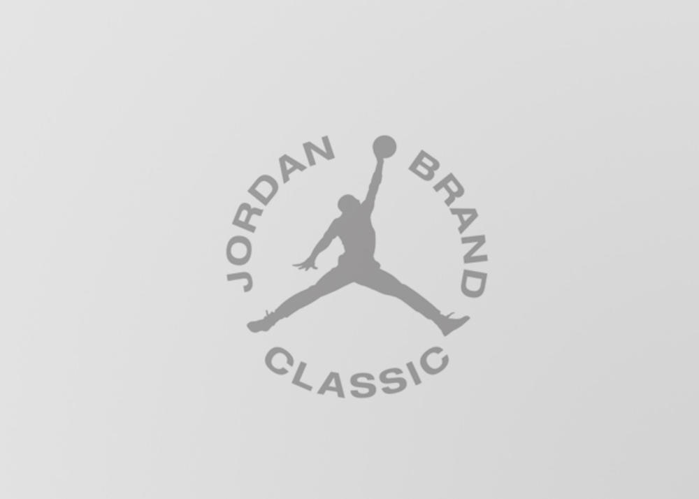 Jordan Brand Classic International Roster Finalized