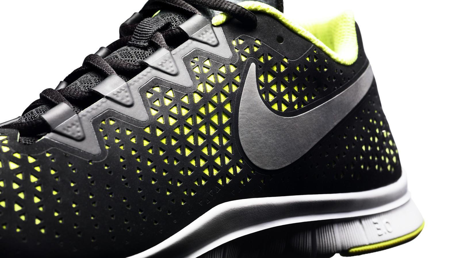 Share Image. Share Image. Share Image. The Nike Free Haven Sale Nike Free  Haven 3.0 Men ... daa6a1c4b0