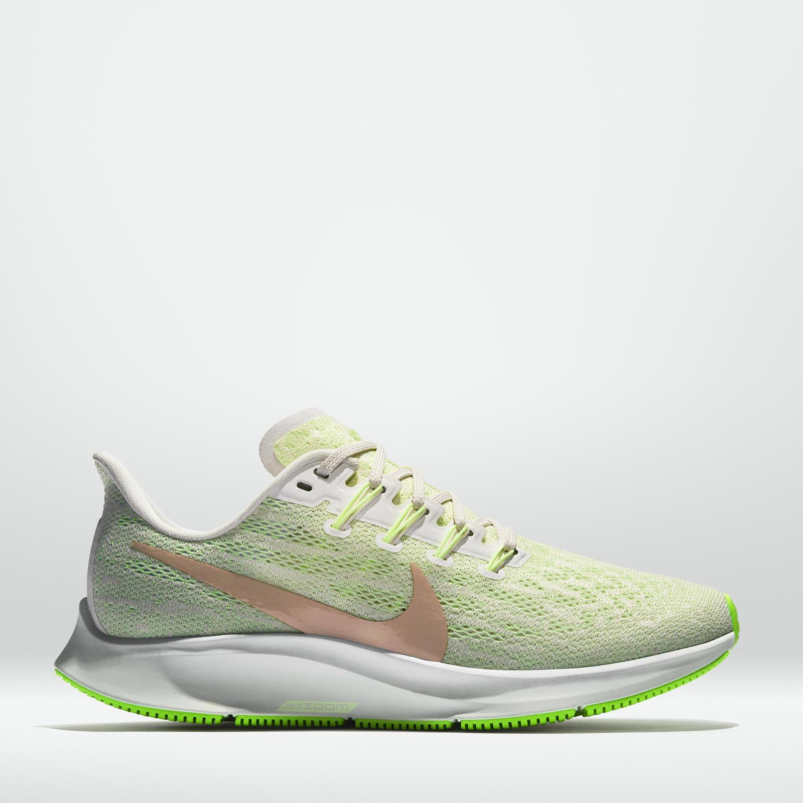 Nike Air Zoom Pegasus 36 Nike Zoom Pegasus Turbo 2 Nike ZoomX ...