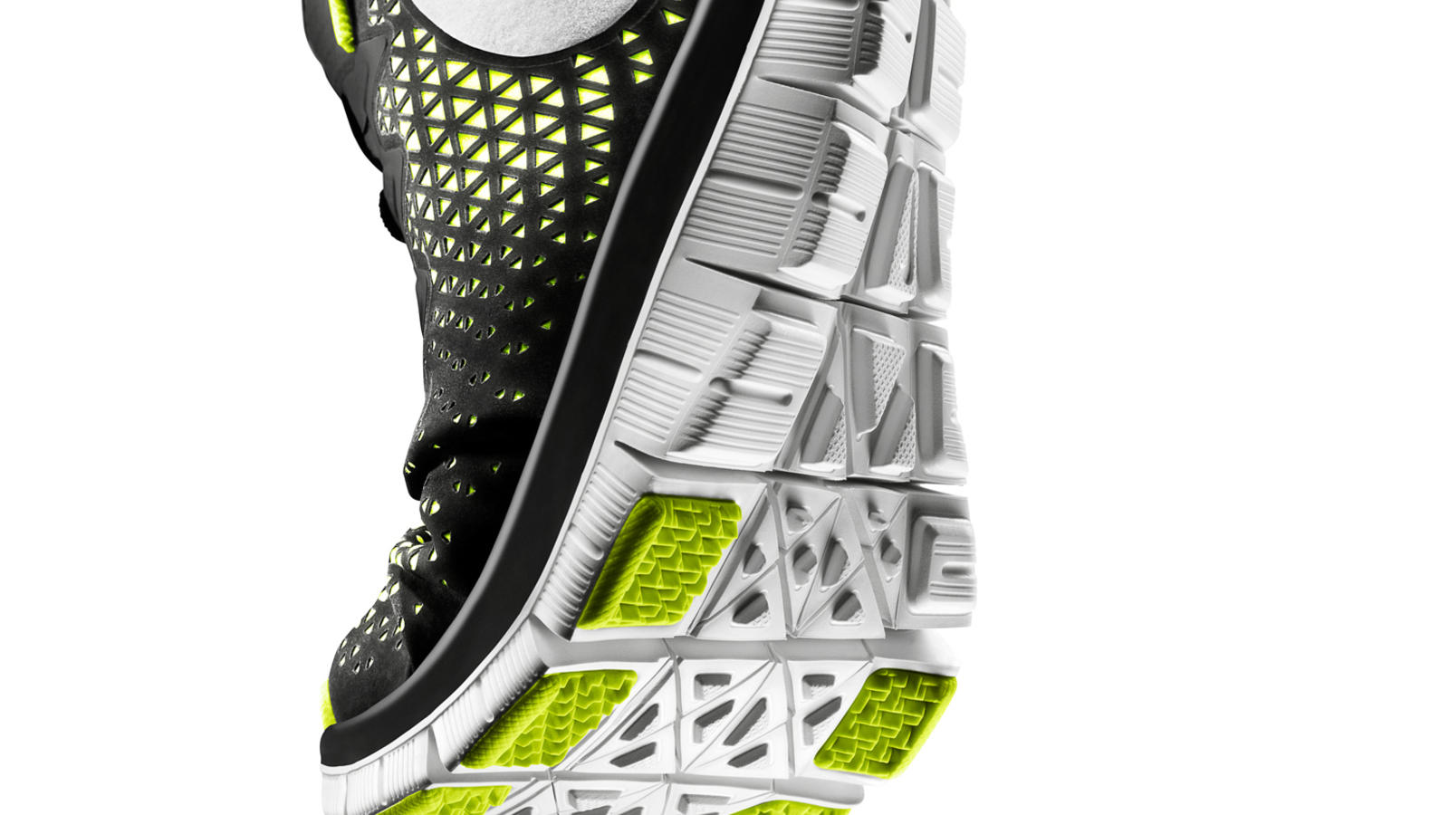 cdd036b2f0f2d Introducing the Nike Free Haven 3.0 - Nike News
