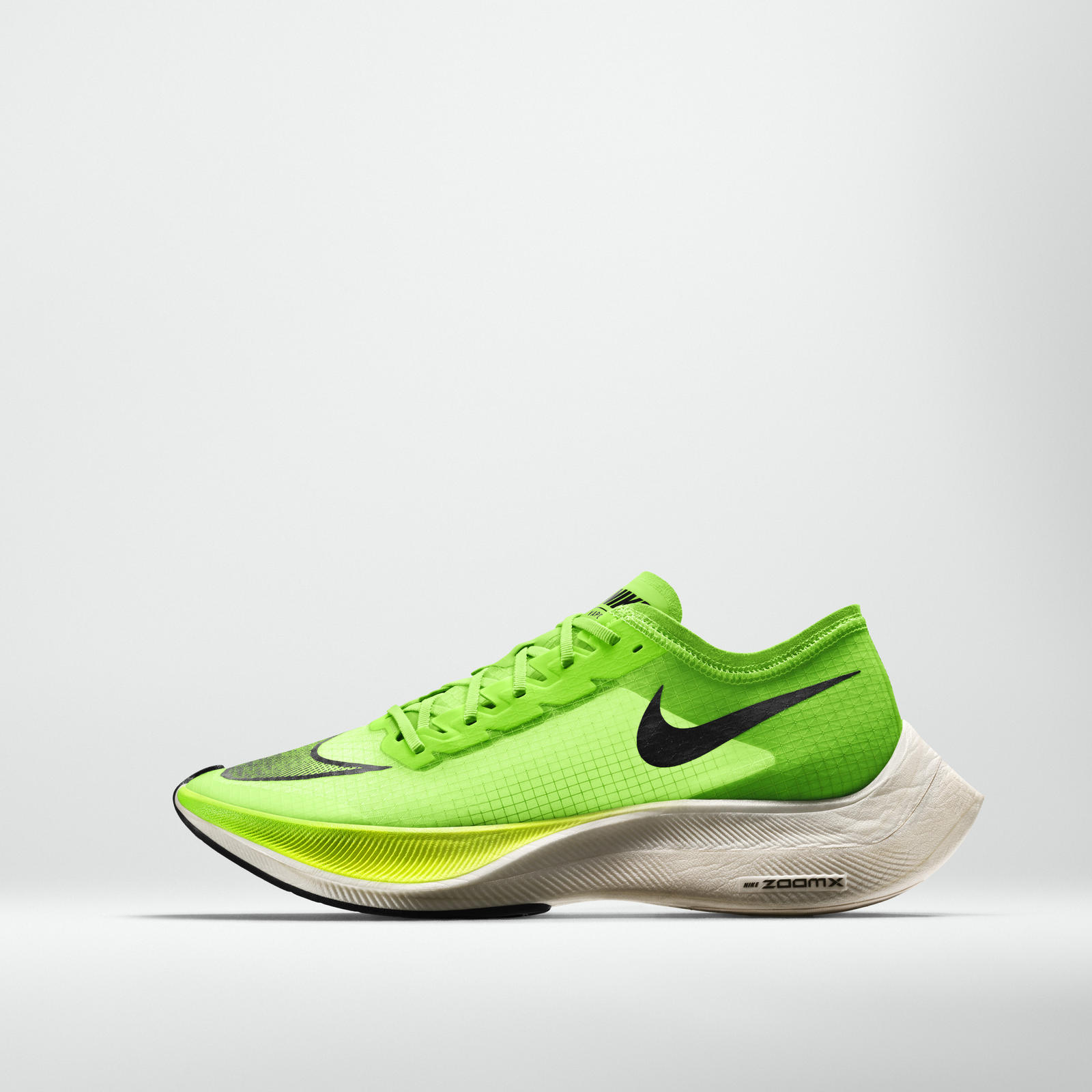 Nike Air Zoom Pegasus 36 Nike Zoom Pegasus Turbo 2 Nike ZoomX Vaporfly Next% Nike Zoom Fly 3  17