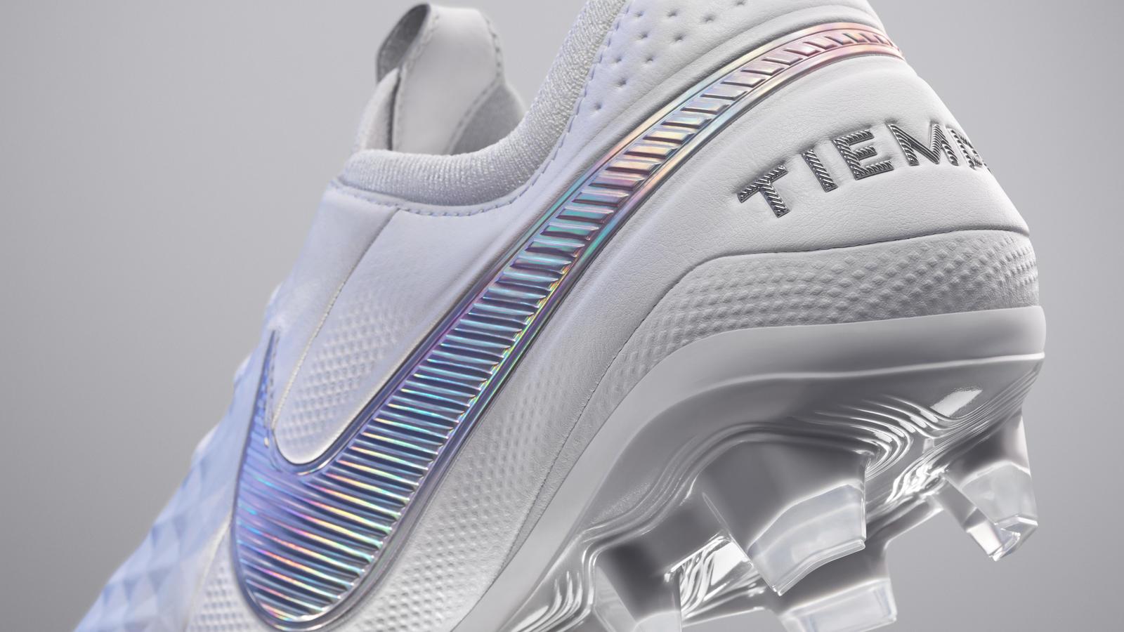 Sótano empieza la acción Corbata  Nike Tiempo Legend 8 Official Images and Release Info - Nike News