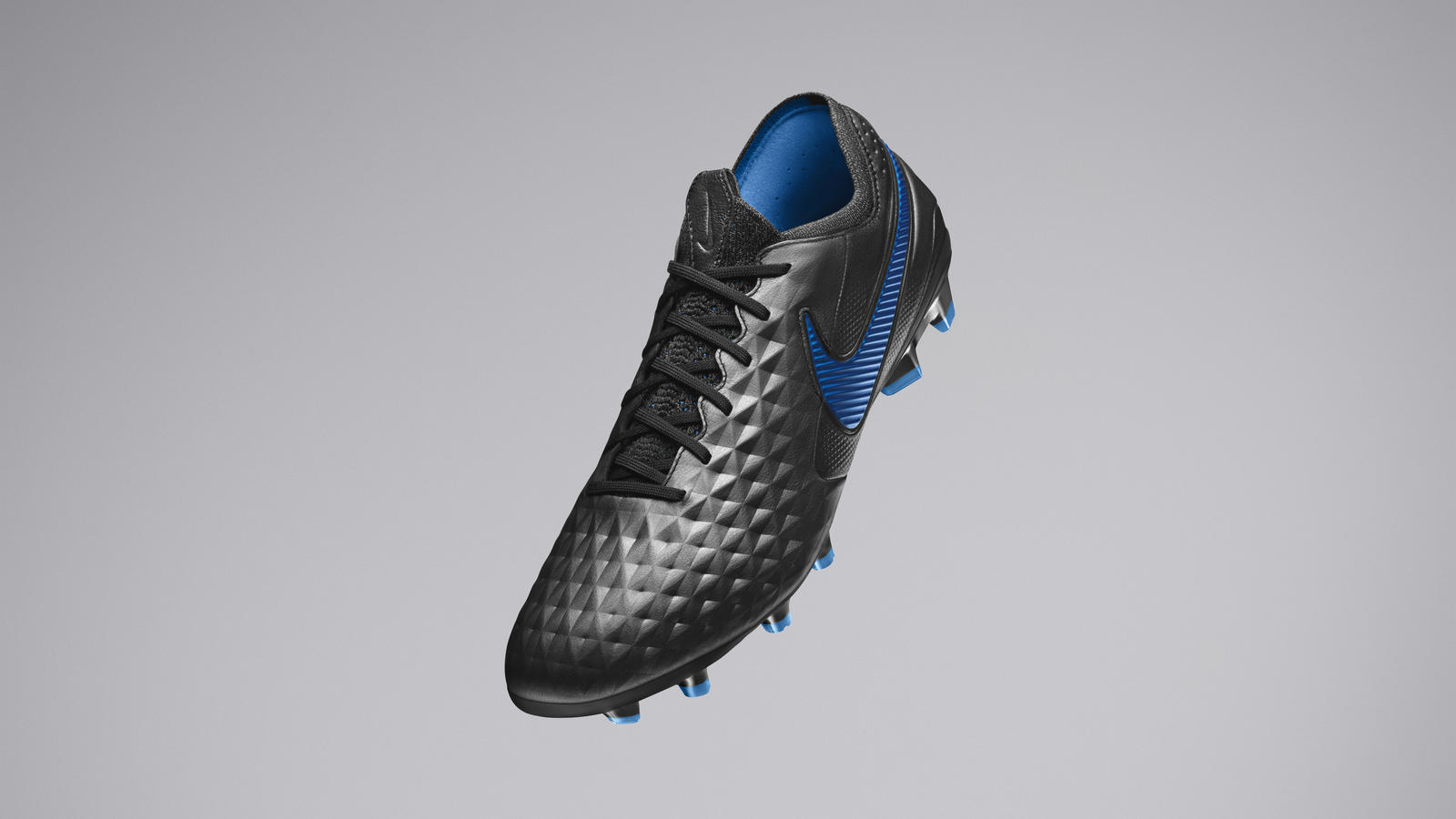separation shoes 20bc4 10db7 Nike Tiempo Legend 8 Official Images and Release Info - Nike ...