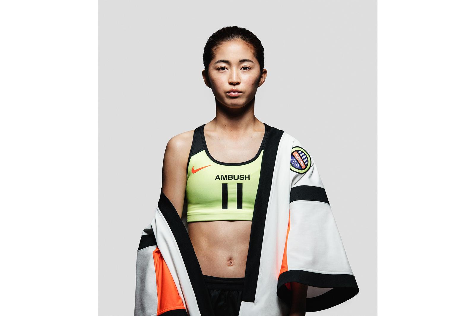 nike-yoon-ahn-ambush-soccer-jersey