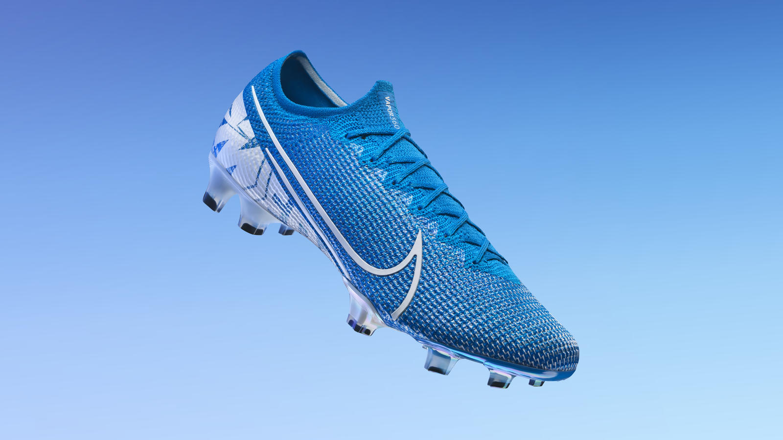outlet store 434dd c2ccb 2019 Mercurial 360 Official Images and Release Date - Nike News