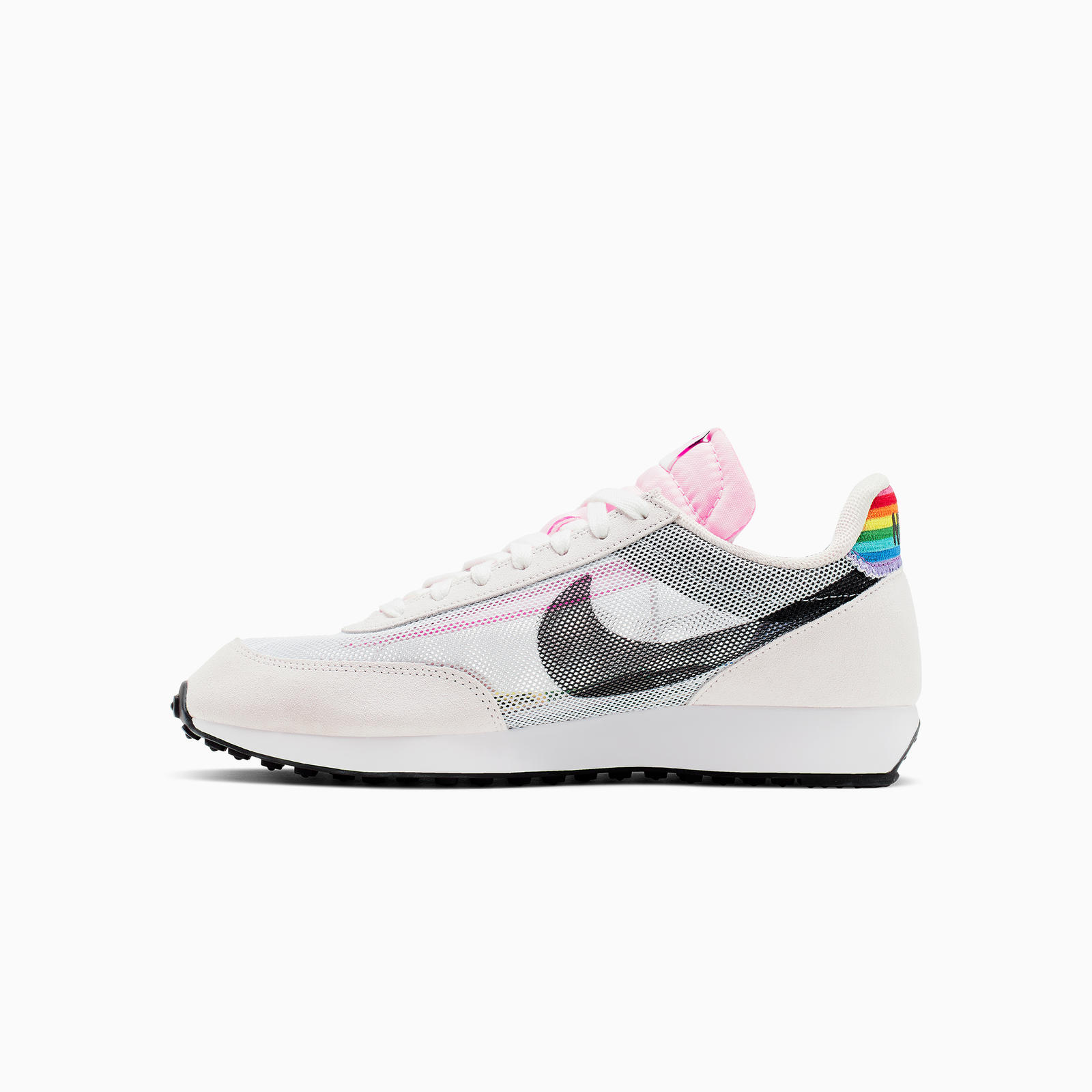 Nike 2019 BETRUE Collection  2