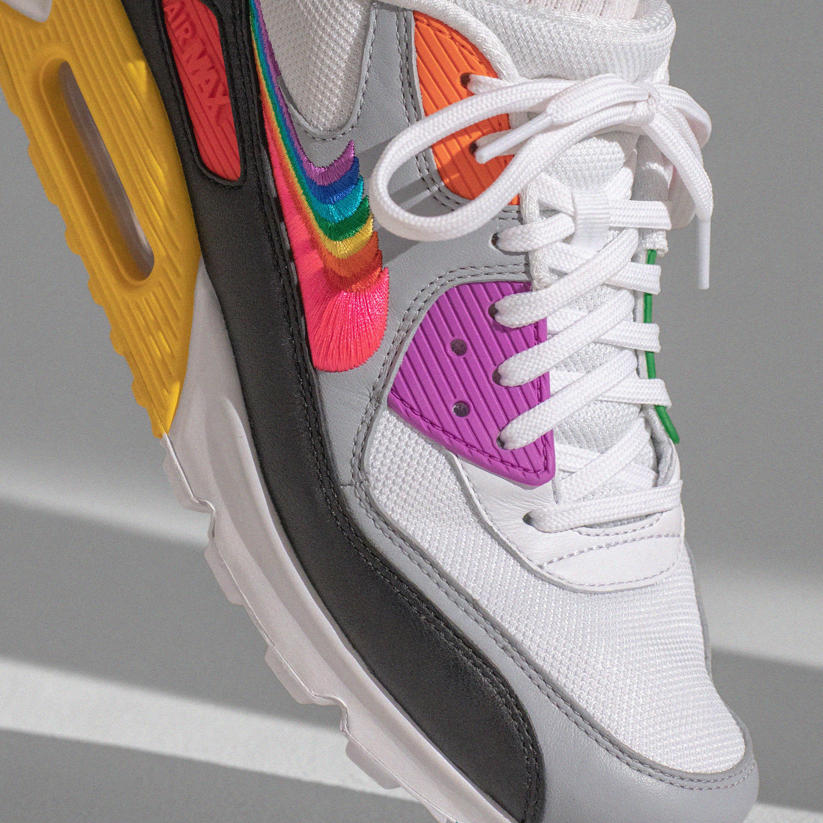 Nike Nike Betrue Collection Collection Betrue News Nike News 2019 2019 oBeCxd