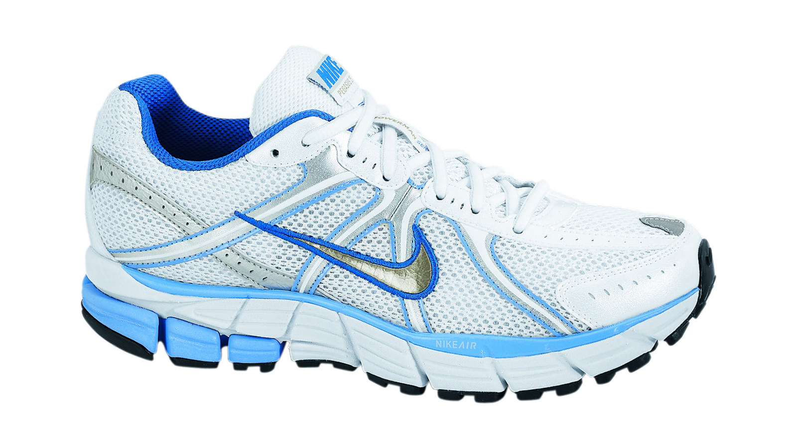 pegasus nike running shoes