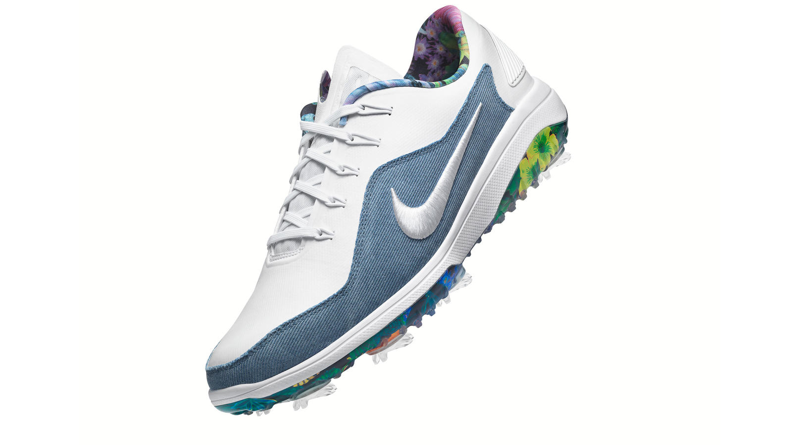 "Nike and Jordan Brand ""No Denim Allowed"