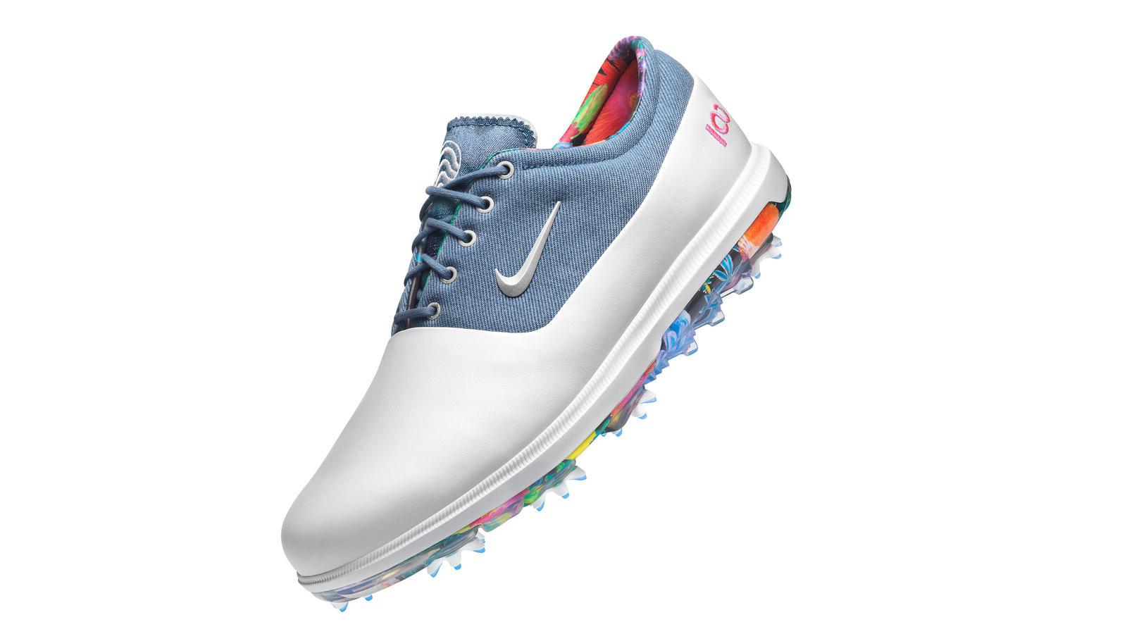"Nike and Jordan Brand ""No Denim Allowed</p>                     </div>   <!--bof Product URL --> <!--eof Product URL --> <!--bof Quantity Discounts table --> <!--eof Quantity Discounts table --> </div>                        </dd> <dt class="