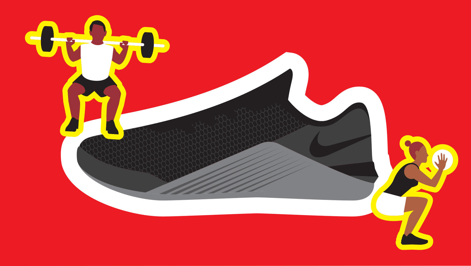 How to Pick the Right Nike Metcon for You 2