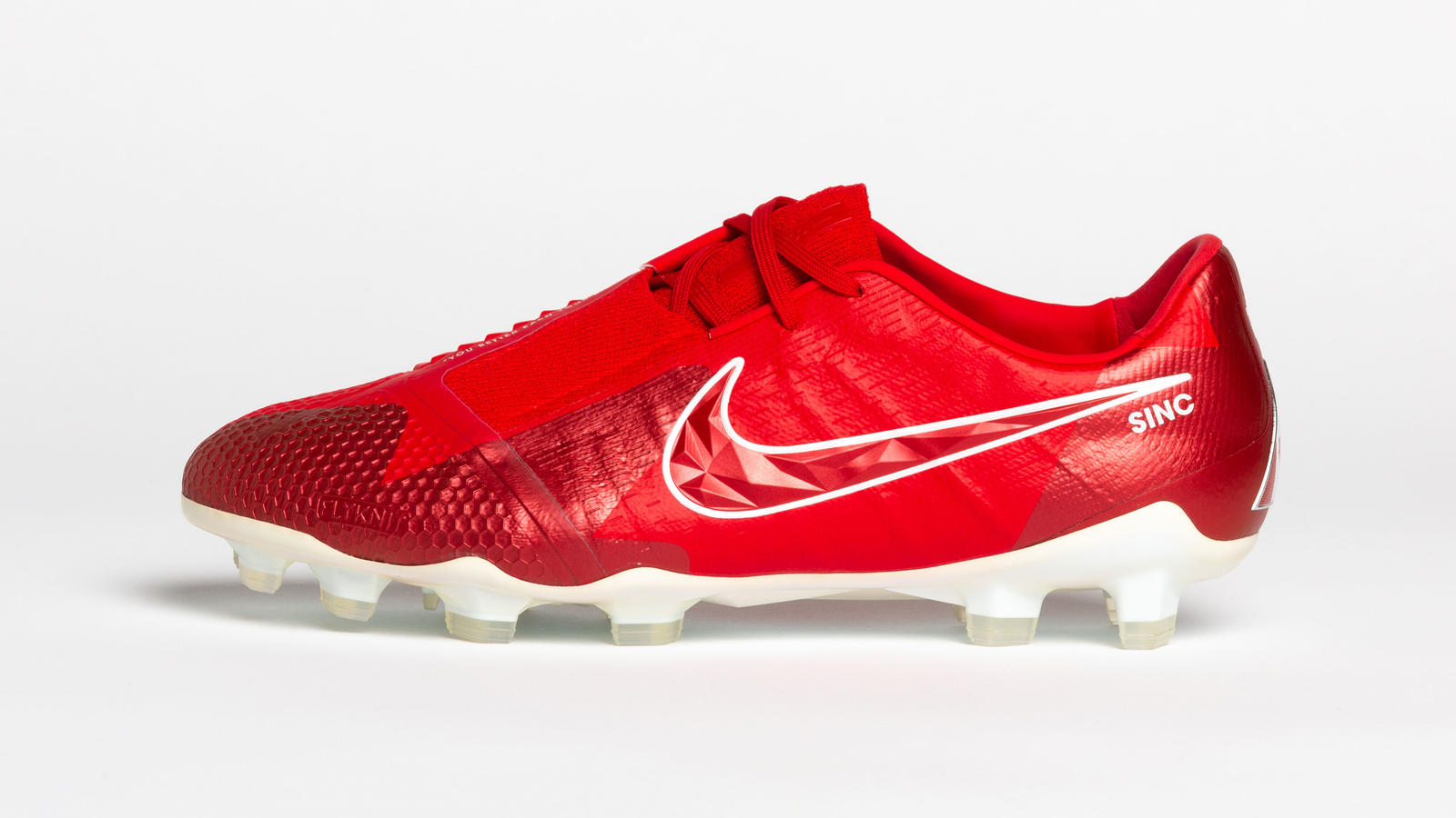 Nike PhantomVNM Christine SInclair 185 international goals 2