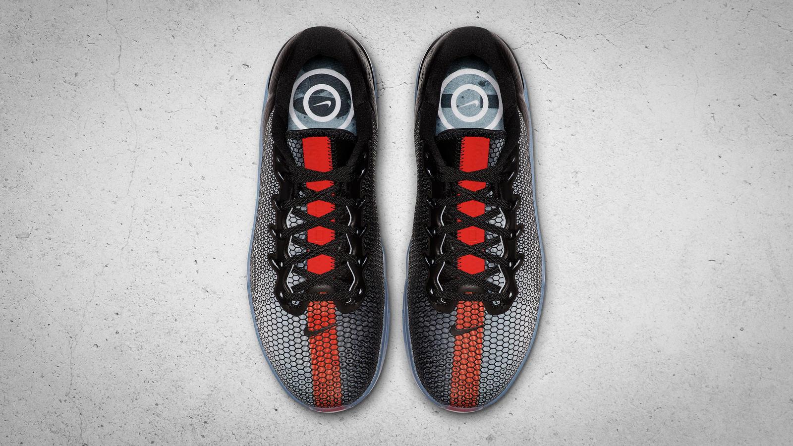Nike Metcon 5 Mat Fraser 0