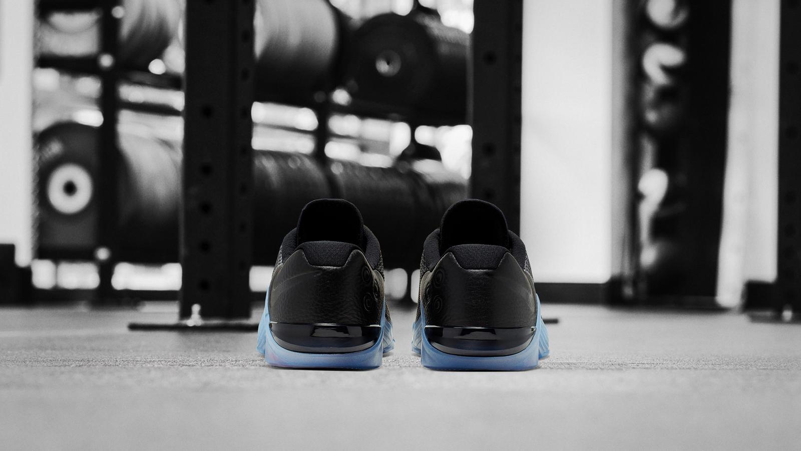 Nike Metcon 5 Mat Fraser 2