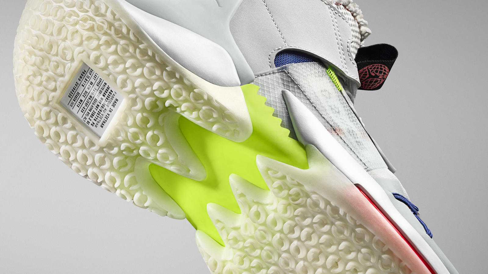 "Jordan ""Why Not?"" Zer0.2 SE Official Images and Release Date 0"