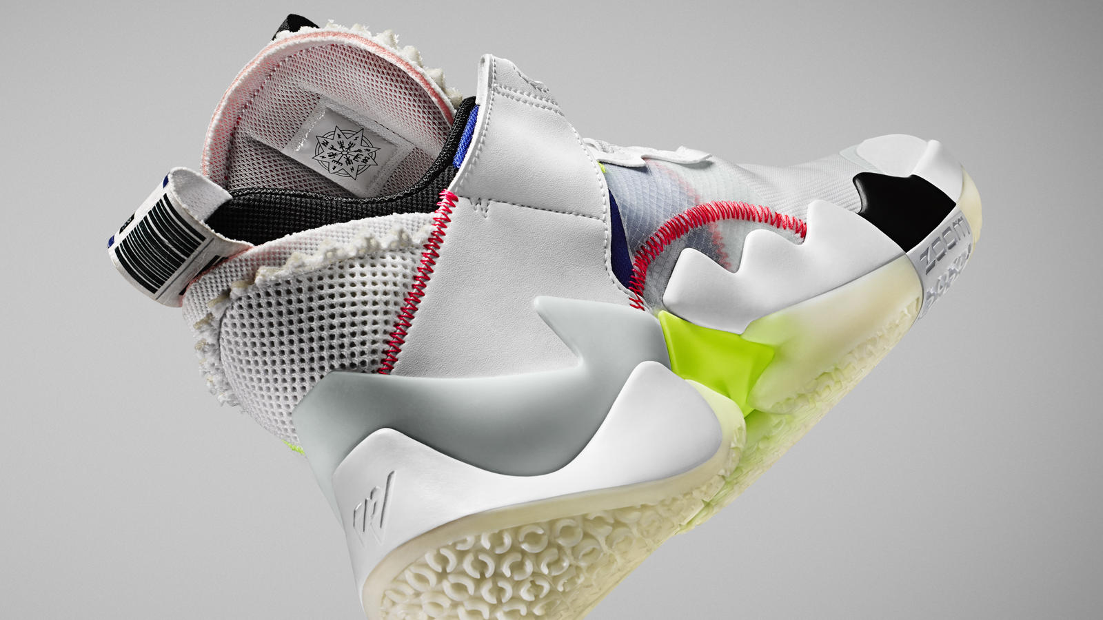 "Jordan ""Why Not?"" Zer0.2 SE Official Images and Release Date 2"