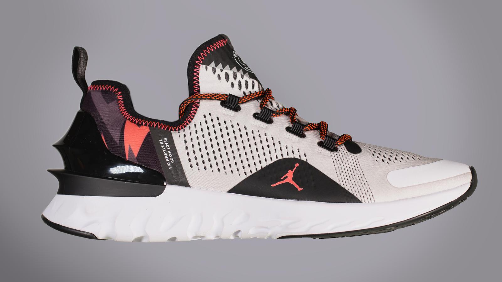 shop outlet online sale Jordan Brand x Paris Saint-Germain Apparel, Jordan 6, Air ...