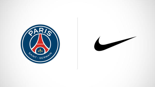 Nike And Paris Saint Germain Extend Partnership Nike News