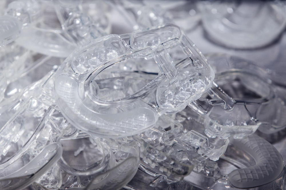 Nike Air Manufacturing Innovation Expands to Arizona
