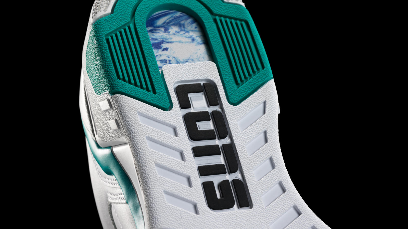 Converse Mission VLTG V, ERX Decon and ERX 260 Official Images 1